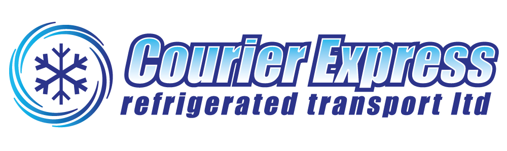 Courier Express Ltd - refrigeration transportation and chilled couriers