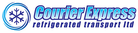 Courier Express Ltd