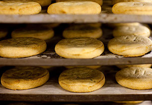 our-bakeries