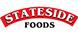 Stateside Foods